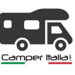 Camper Italia