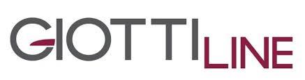 logo camper giottiline