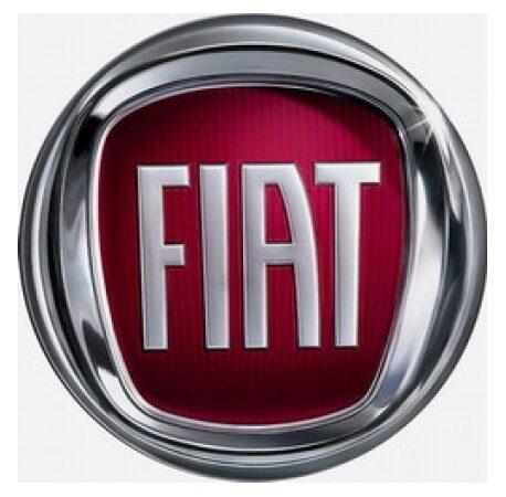Manuale Fiat Ducato X290 per Camper