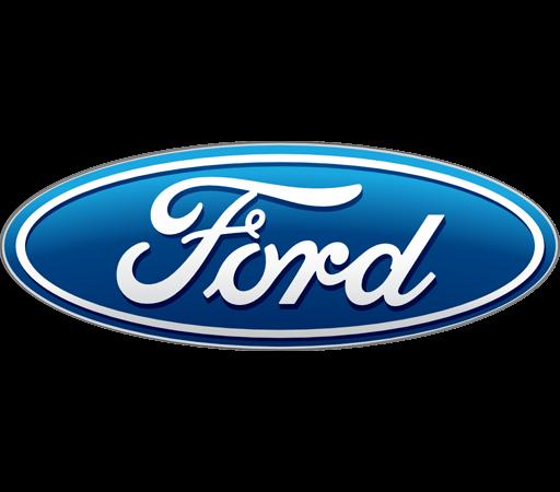 Manuale Ford Transit per Camper